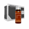 BCN Hyaluronic Acid 3.5% 8066 (5x5ml)