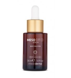 Meso CIT Hair Care Mist 40001856 (1x20ml)