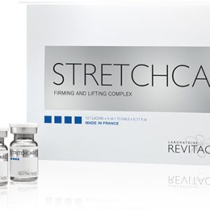 BUY Stretchcare