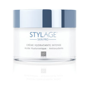 Stylage Crème Hydratante Intense