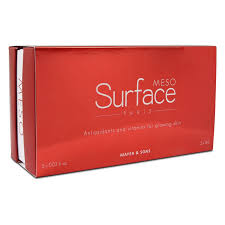 Surface Paris Meso with Roller (5)
