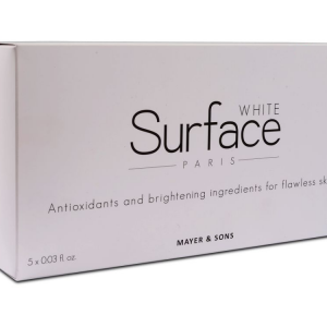 Surface Paris White with Meso (5)