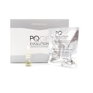 PQAge Evolution PLUS 1 box (14pcs*3ml)